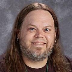 Cory Bryan's Profile Photo
