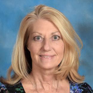 Lisa Thomas's Profile Photo