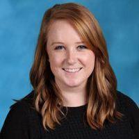 DeNae Kizys's Profile Photo