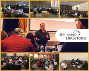 Foto Collage Seminario 2019 .png