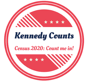 Kennedy Counts.png