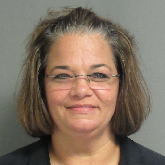 Velvet Jaynes's Profile Photo