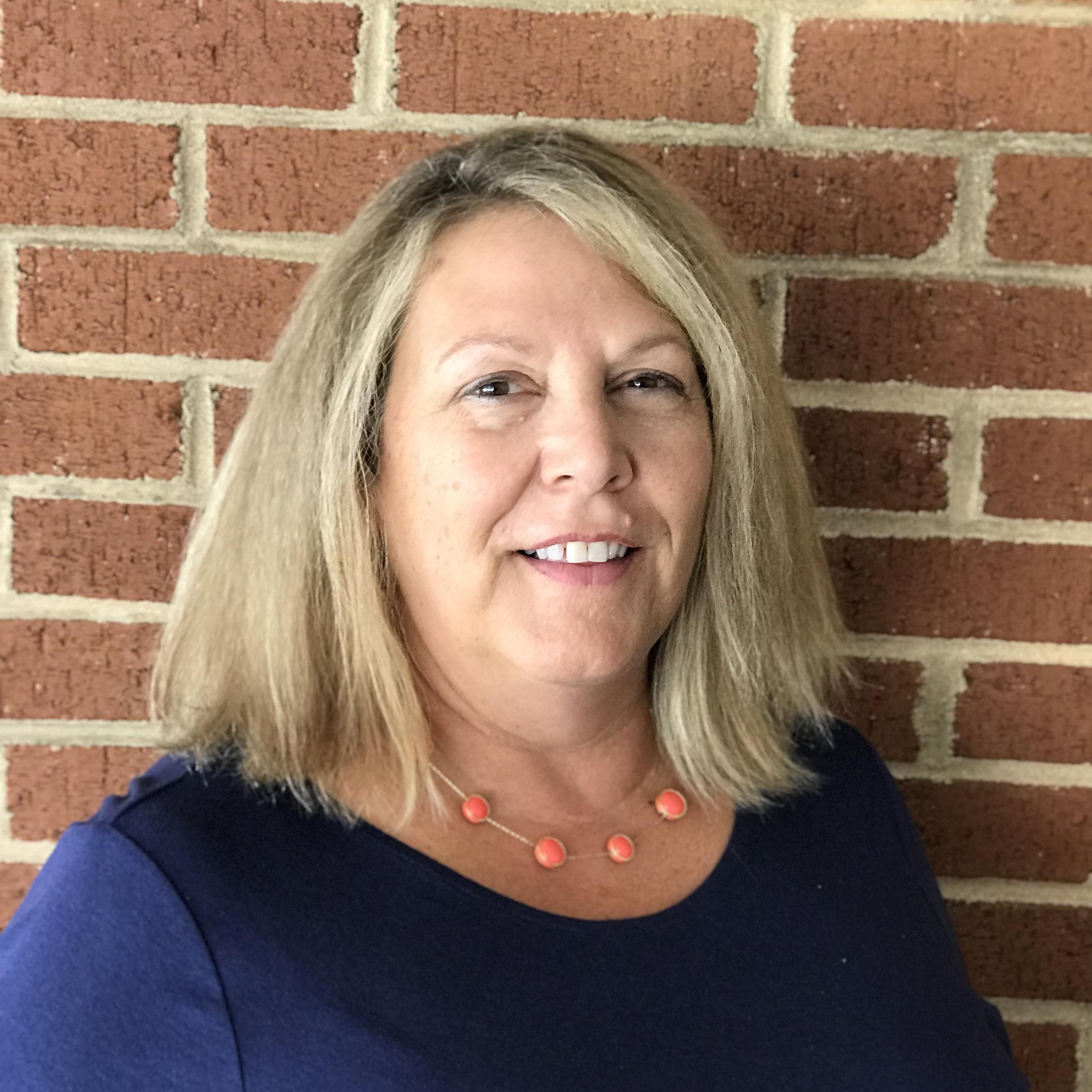Lisa Fescemyer's Profile Photo
