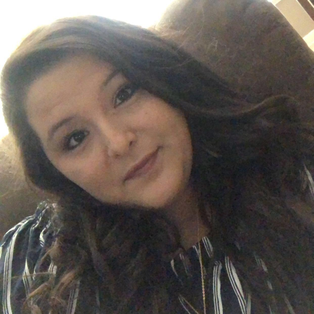 Paige Petry's Profile Photo
