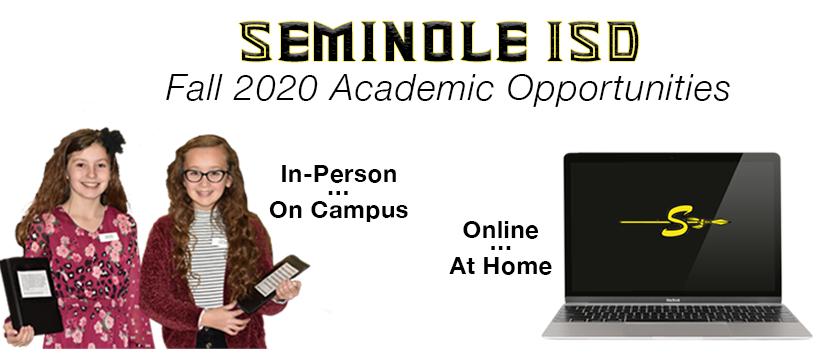 Enrollment Options