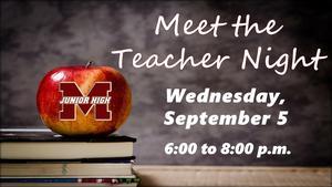 Meet the Teacher Night Banner 2018.jpg