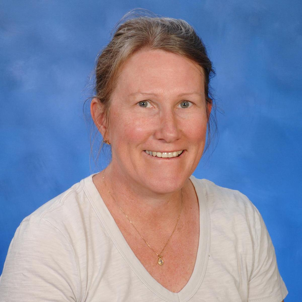 Elaine Kempenich's Profile Photo