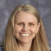 Jackie Hauger's Profile Photo