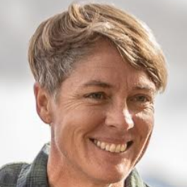 Melissa Weiss's Profile Photo