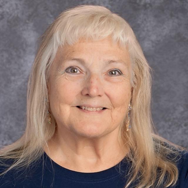 Sheri Hubbard's Profile Photo