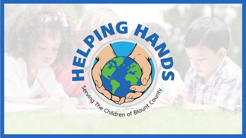 12th Annual Helping Hands Event Featured Photo