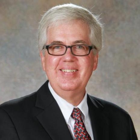 Robert Drewry's Profile Photo