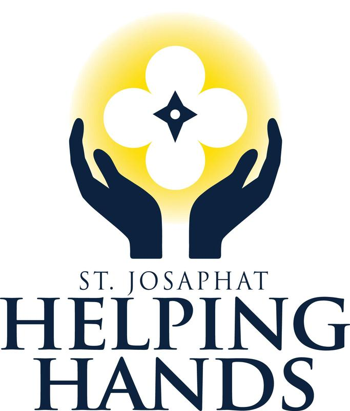 What Is The Helping Hands Ministry? Featured Photo