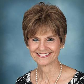 Karen Reininger's Profile Photo