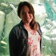 Priscilla Tun Martin's Profile Photo