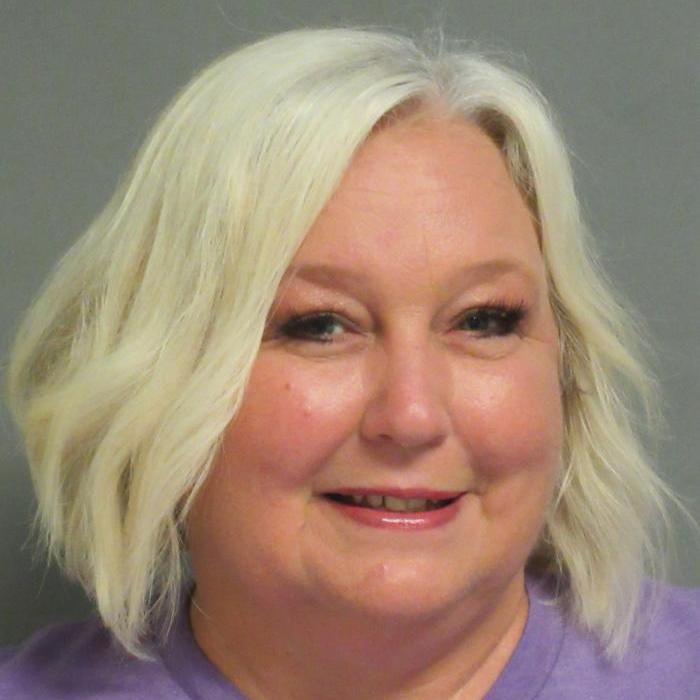 Cindy Lashmet's Profile Photo
