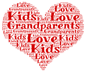 Facebook-grandparents.png