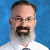 Jason Rodgers's Profile Photo