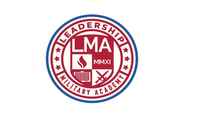 Leadership Military Academy Featured Photo