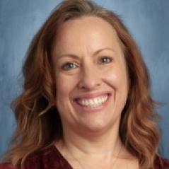 Candace Beideck's Profile Photo