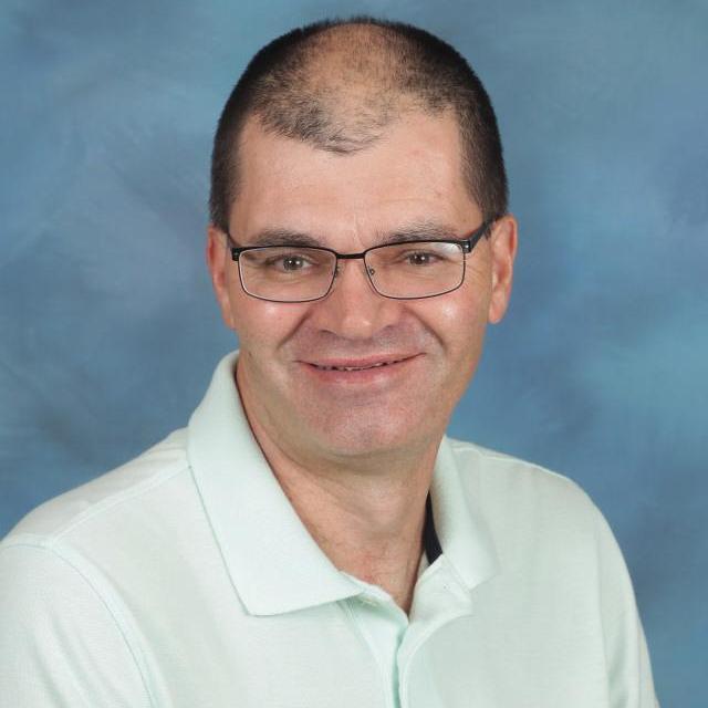Lee Wiltsie's Profile Photo