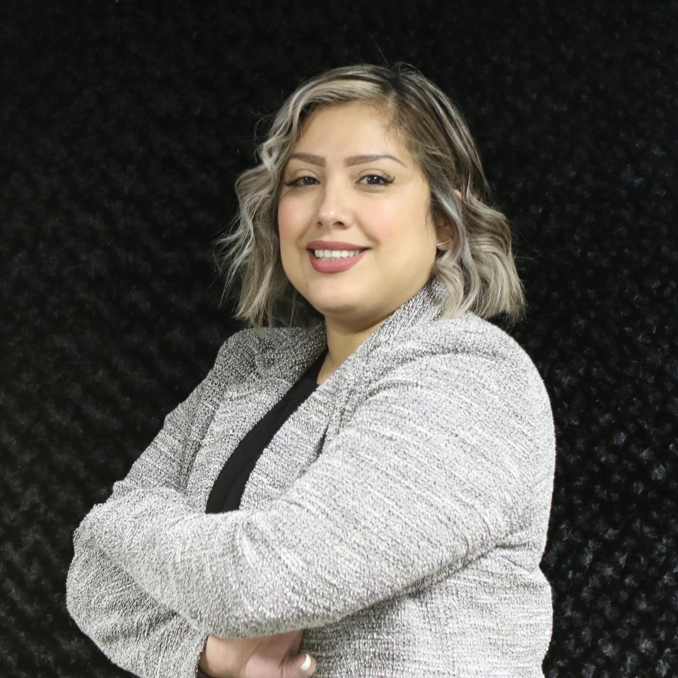 Lucy Medrano's Profile Photo