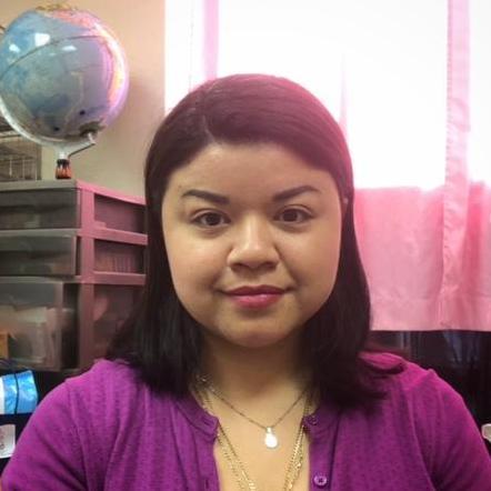 Norma Borrego, J.D.'s Profile Photo
