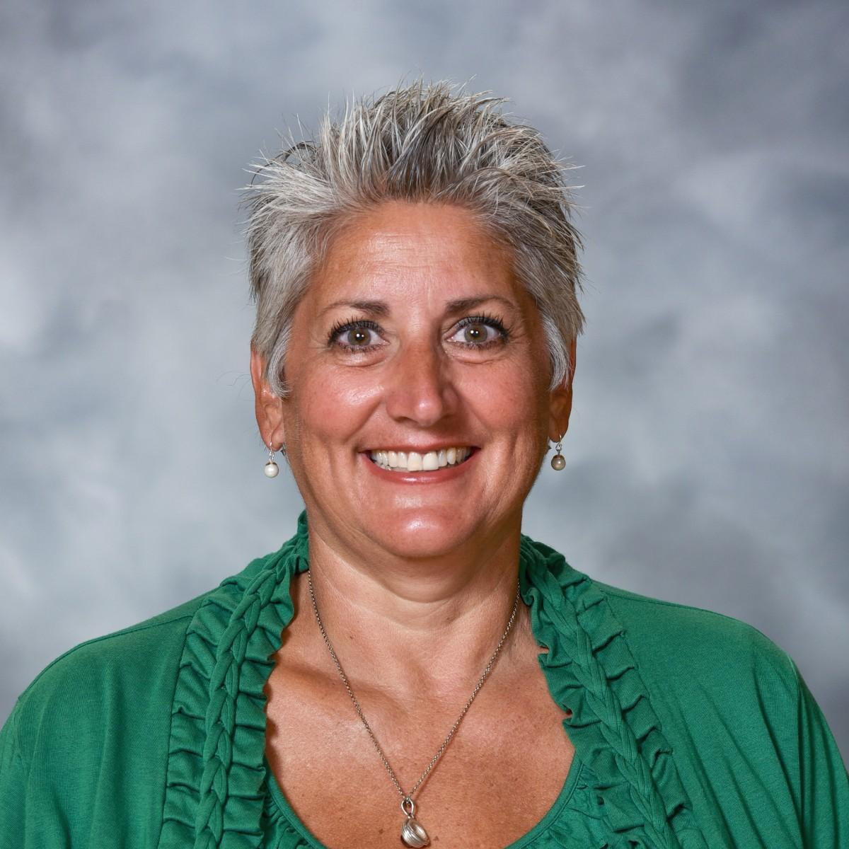 Carmella Bradley's Profile Photo