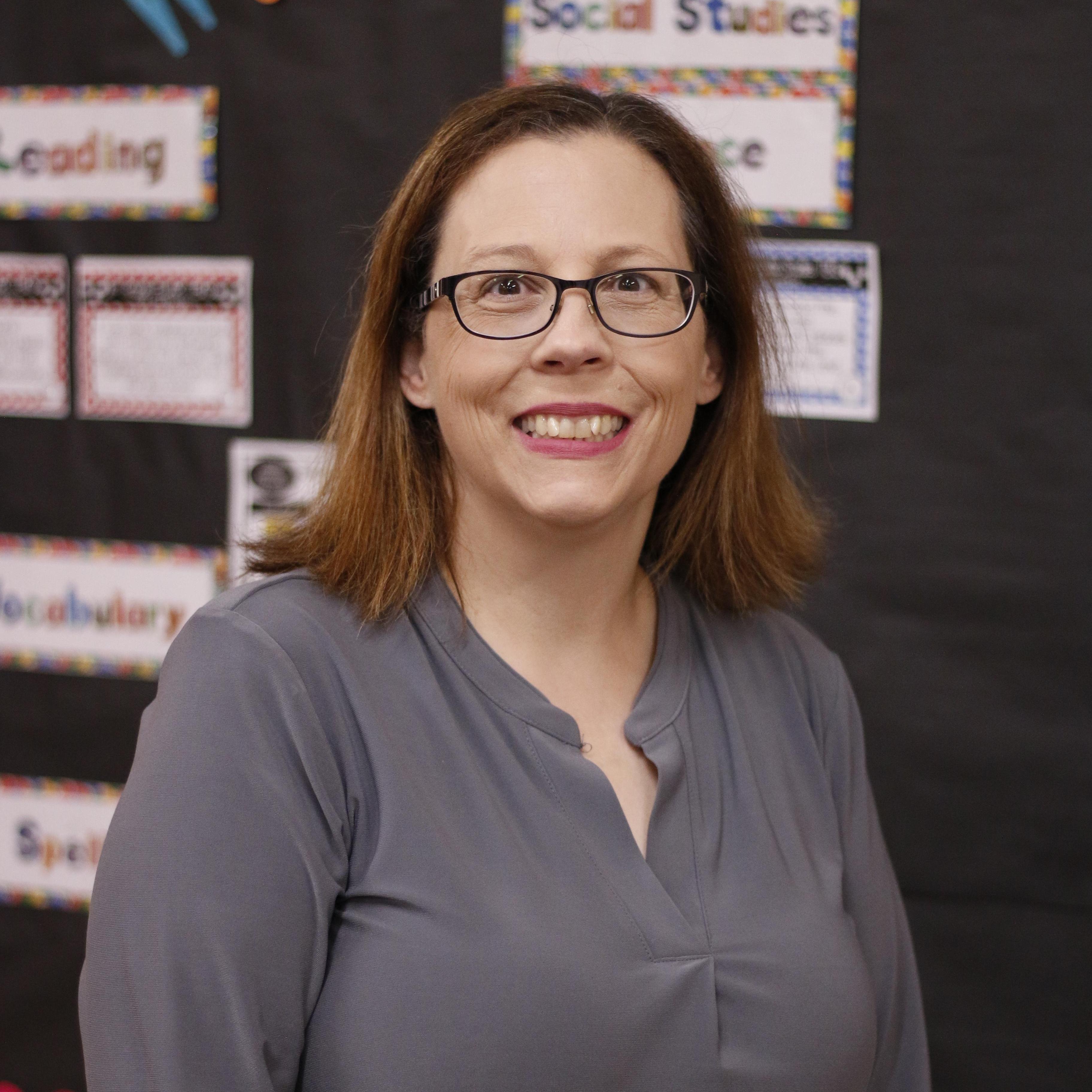 Kalina Hesskew's Profile Photo
