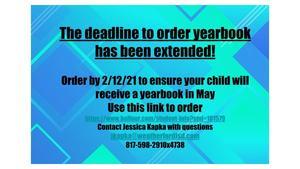 Yearbook deadline extended.jpg