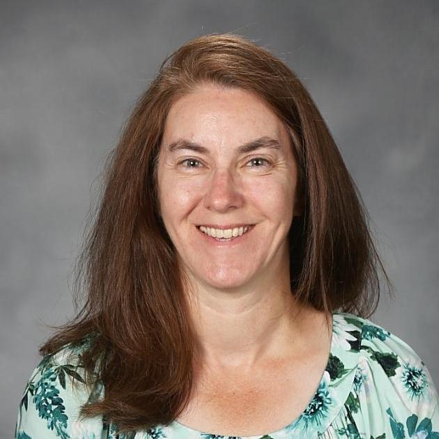 Robin Eller's Profile Photo