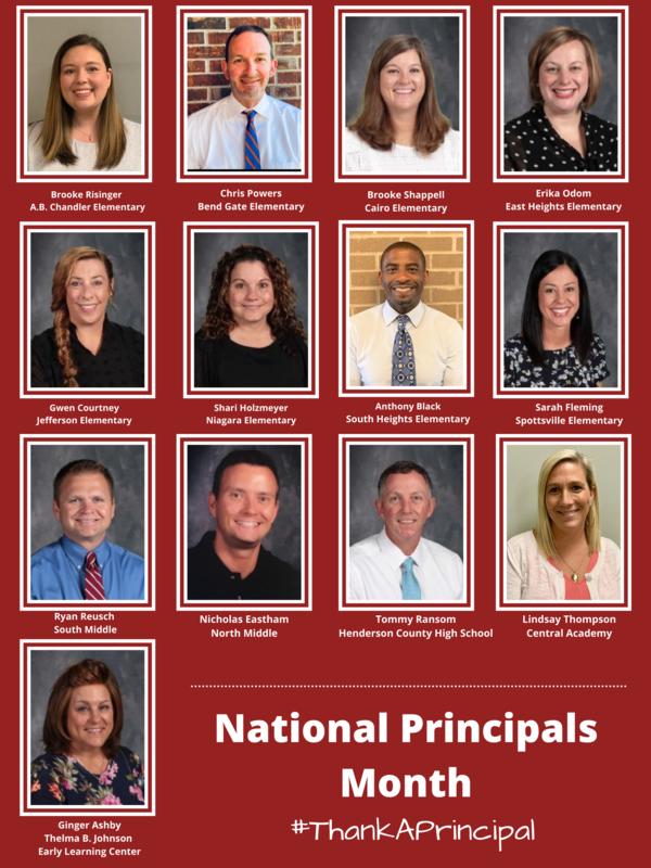 Principals Month (1).png