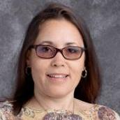 Jill Waters's Profile Photo