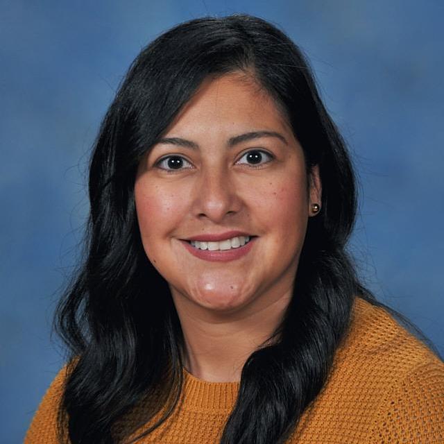 Imelda Torres's Profile Photo