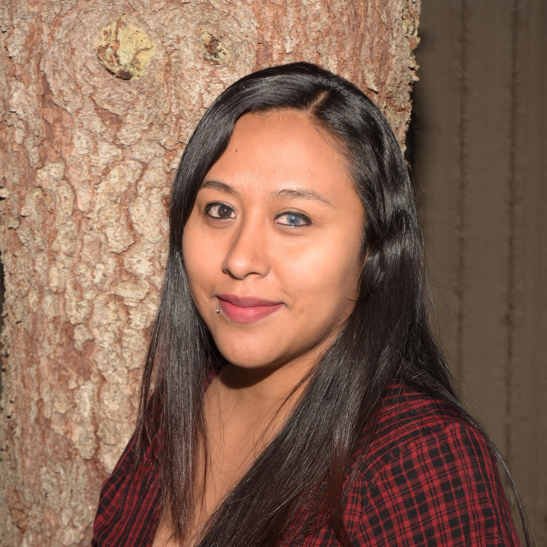 Letitia Landa's Profile Photo