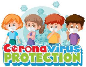 cartoon-kids-with-coronavirus-protection-theme-vector (1).jpg