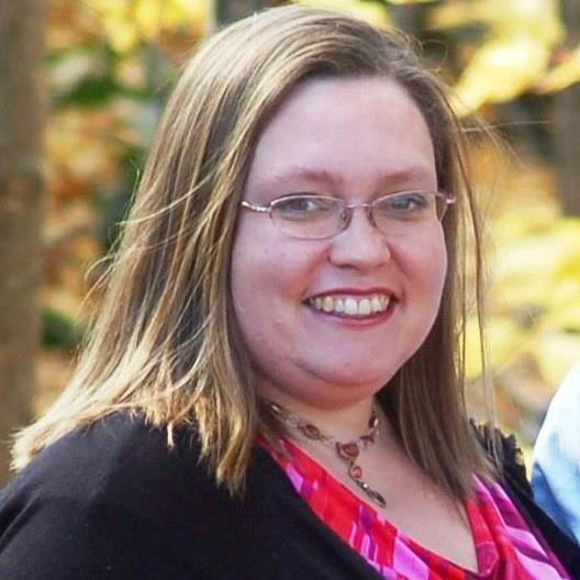 Karen Rogier's Profile Photo