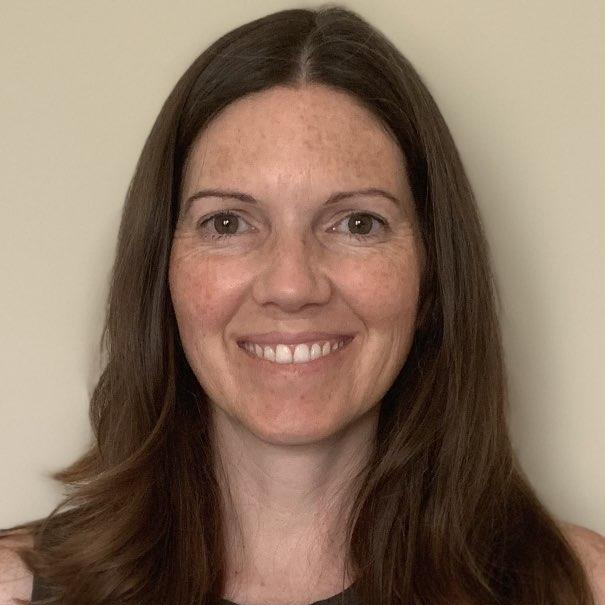 Nicole Pesch's Profile Photo