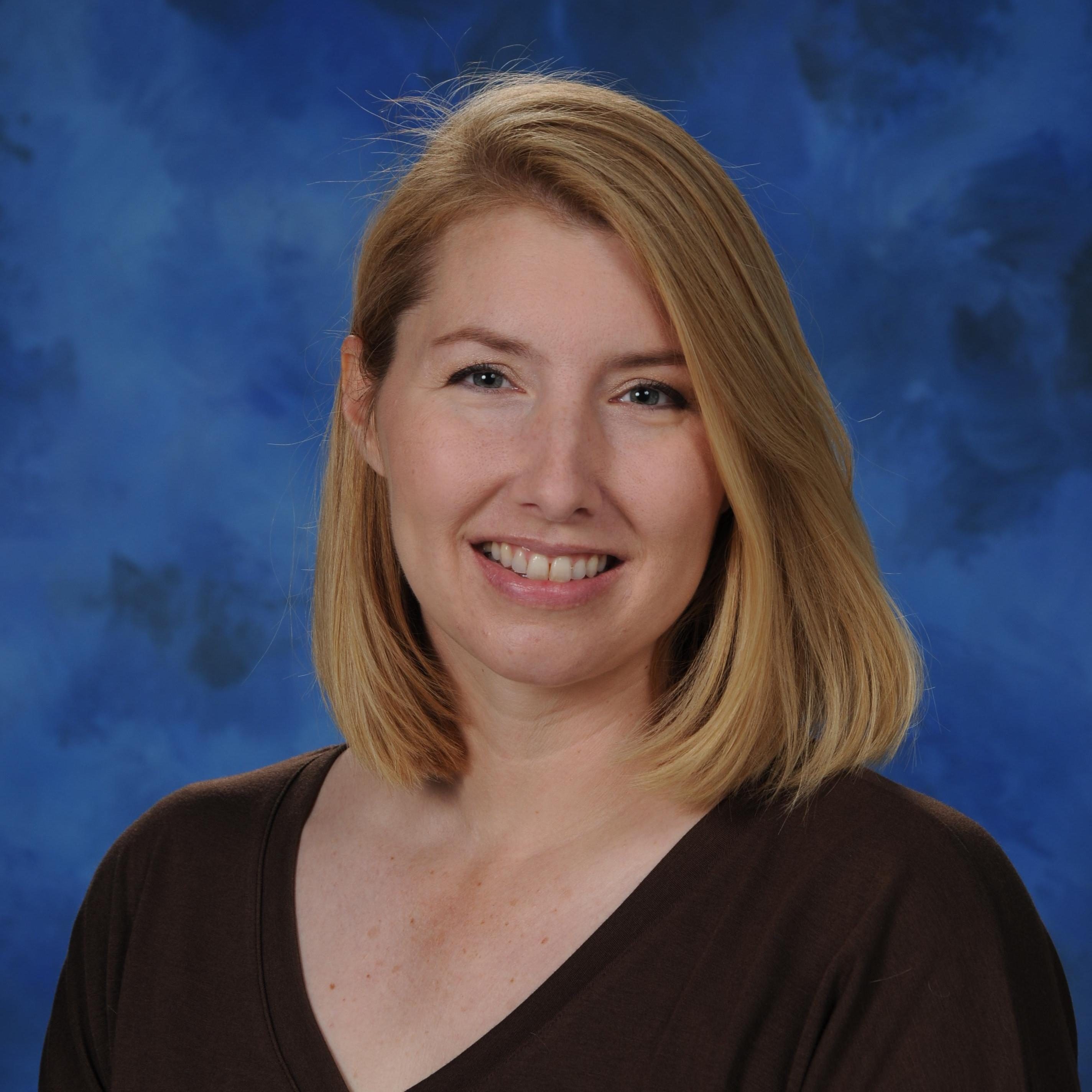 Karla Hayes's Profile Photo