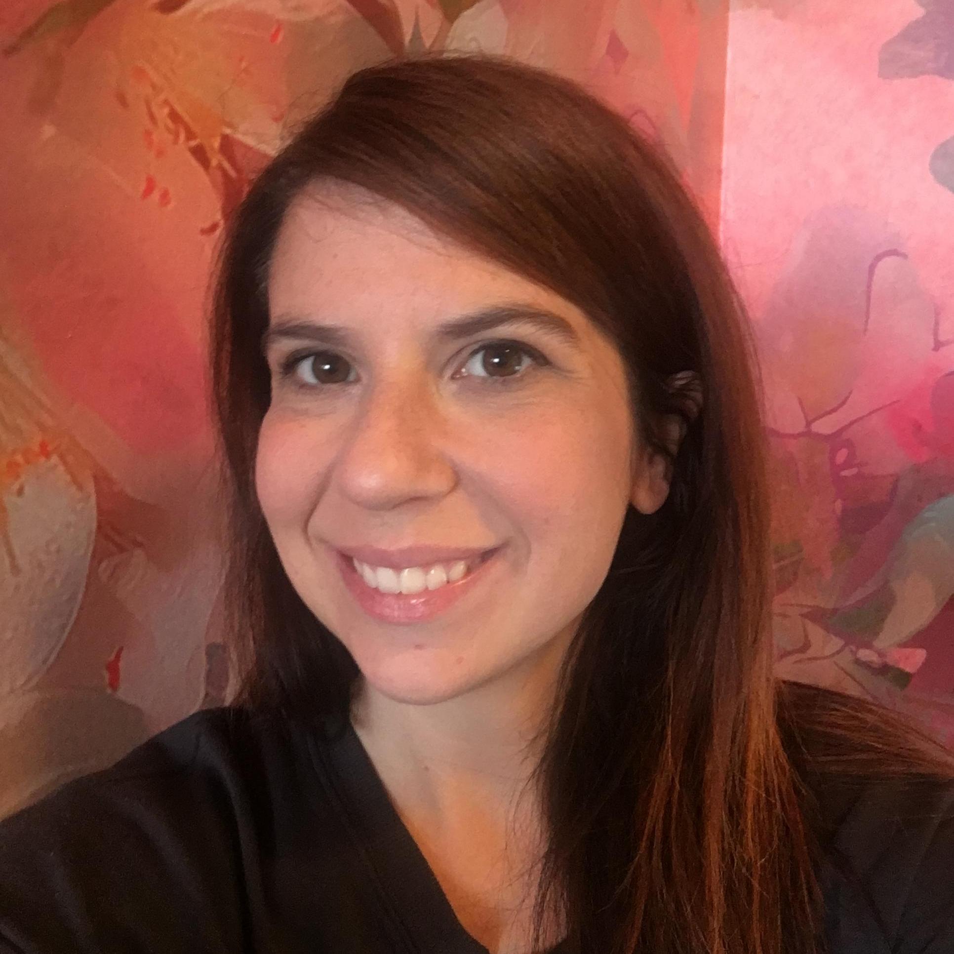 Danielle Schoeck's Profile Photo