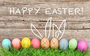 Happy Easter.jpeg