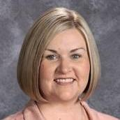 Kelley Harrell's Profile Photo