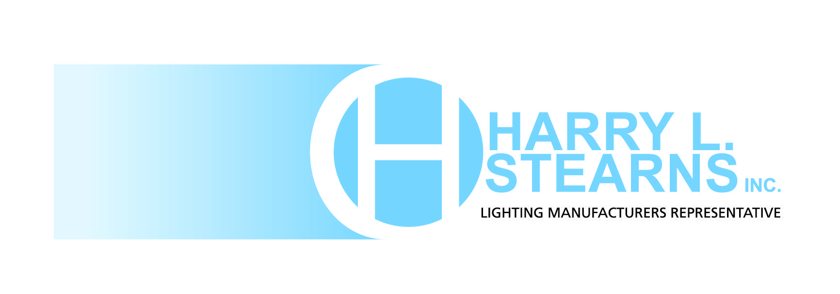 harry l stearns logo