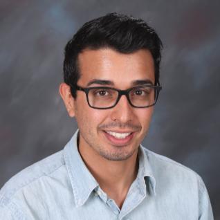 Braulio Lopez's Profile Photo