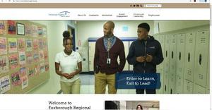 homepage view.JPG