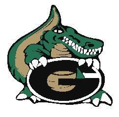 new gator