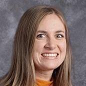 Lindsey Strahley's Profile Photo