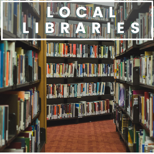 Local Public Libraries