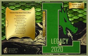 Lakeside Yearbook Cover WITH BLEED JPG.jpg