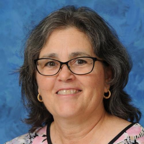 Karen Abbott's Profile Photo